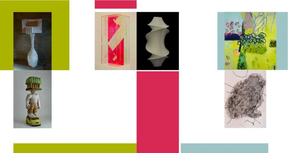 Invitation AKM-Koblenz-Exhibit_2013